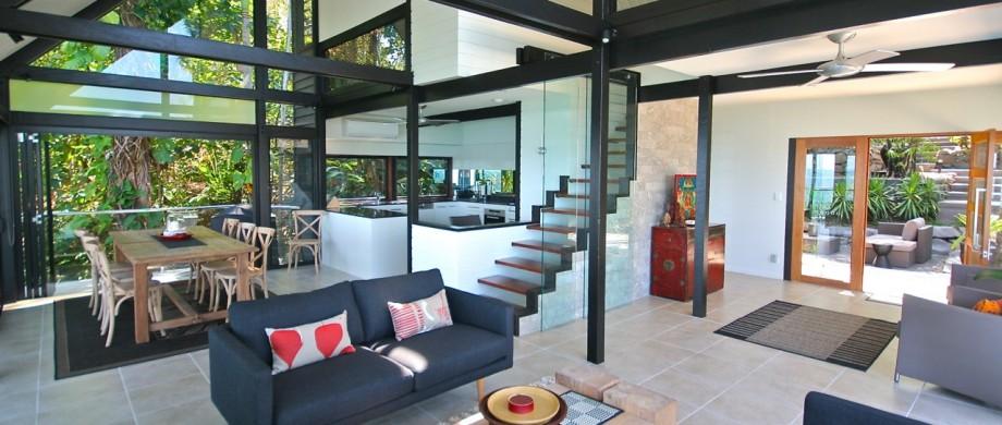 Lima dining :lounge