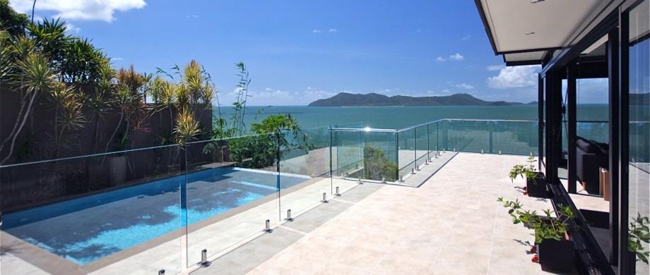 Lima pool